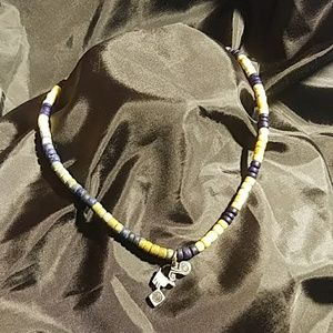 Handcrafted Necklace